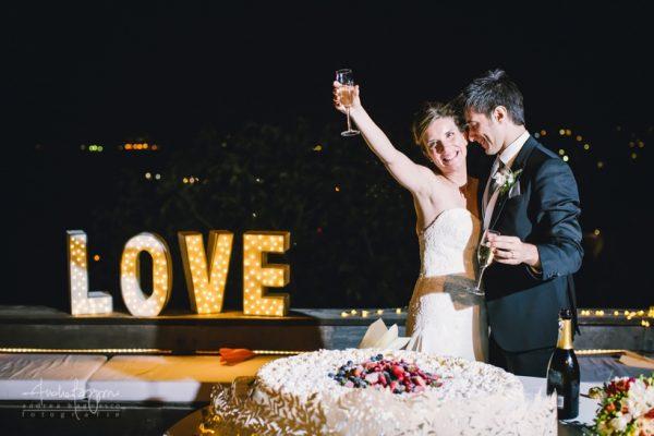matrimonio orangerie villa lagorio