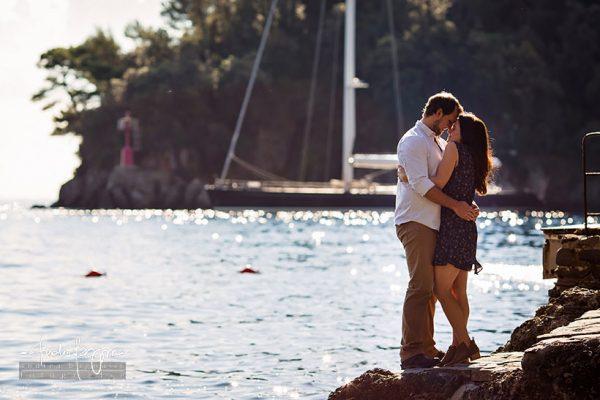 Portofino wedding photographer