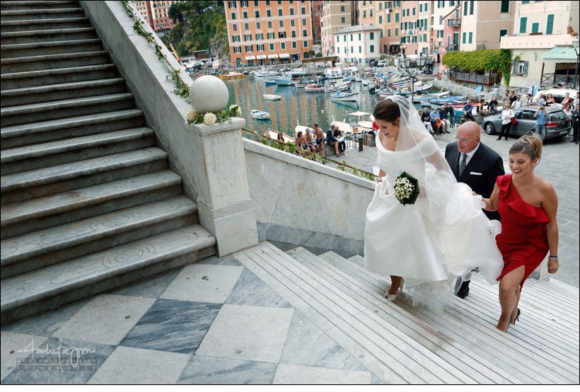matrimonio assunta camogli fotografo