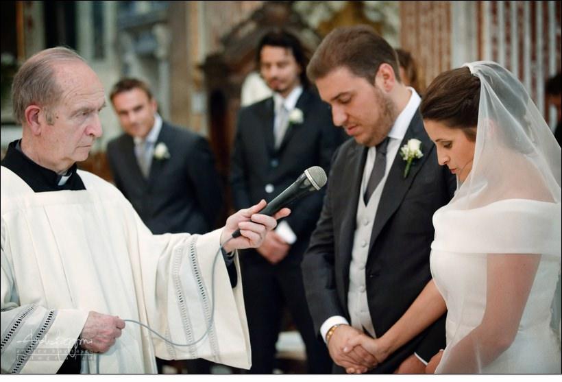 scambio promesse matrimonio camogli