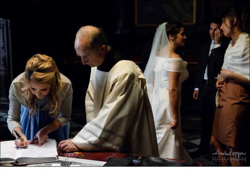 fotografo matrimonio camogli