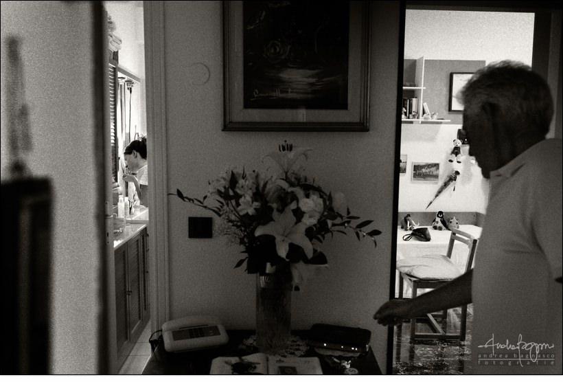 fotografo matrimonio san bartolomeo