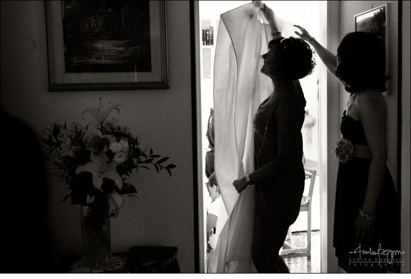 fotografo matrimonio imperia