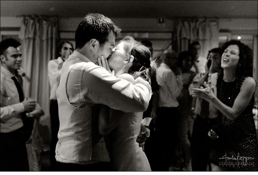 emozioni foto matrimonio