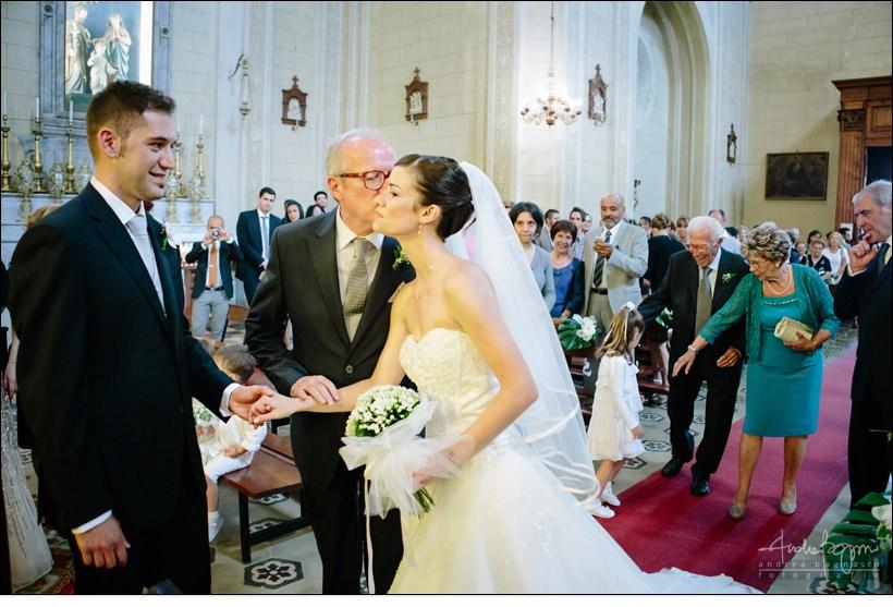 matrimonio religioso alessandria