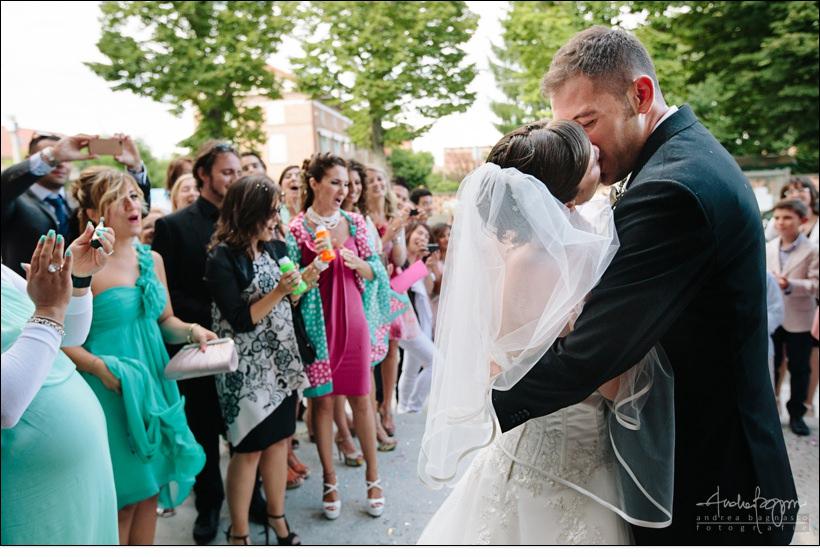 wedding-at-castello-di-lajone