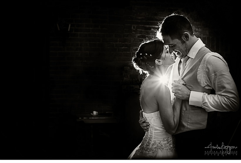 emozioni matrimonio alessandria emotional wedding photographer