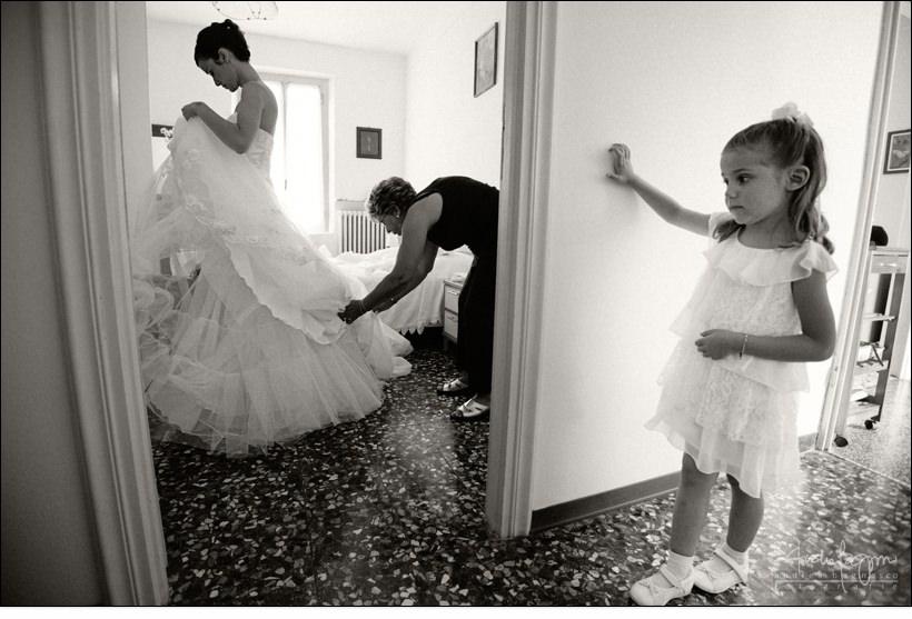 reportage matrimonio alessandria fotografo