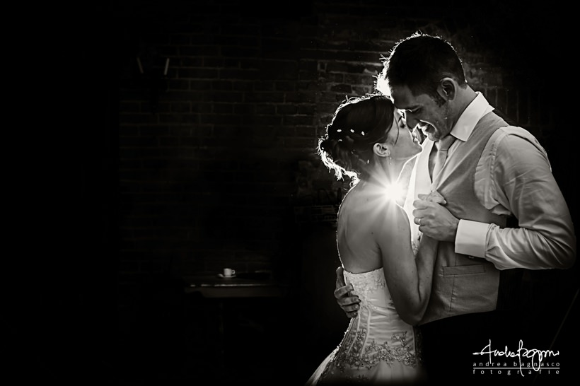 Wedding at Castello di Lajone, Piedmont | Alessia + Gianluca