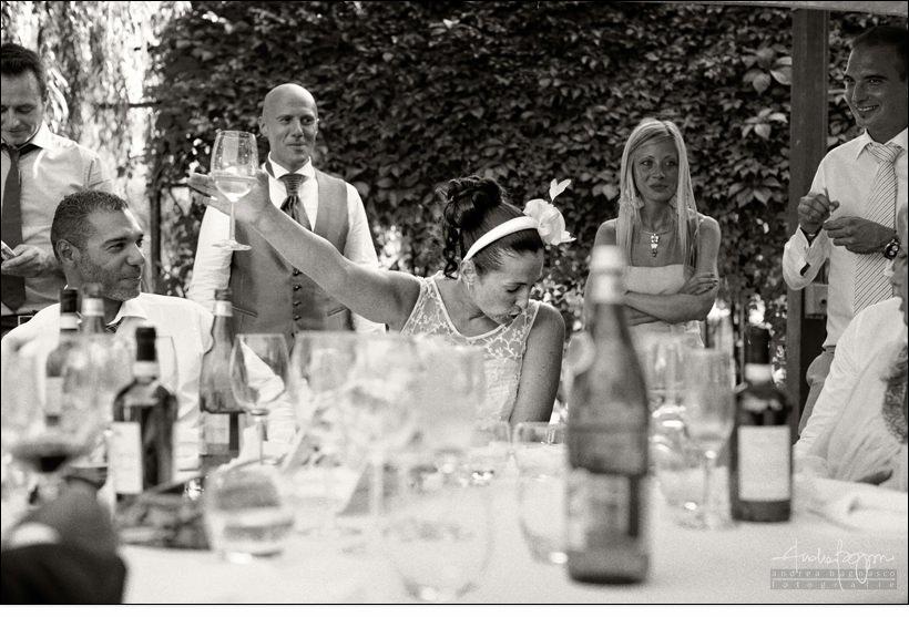 reportage matrimonio villa sorgiva tagliolo
