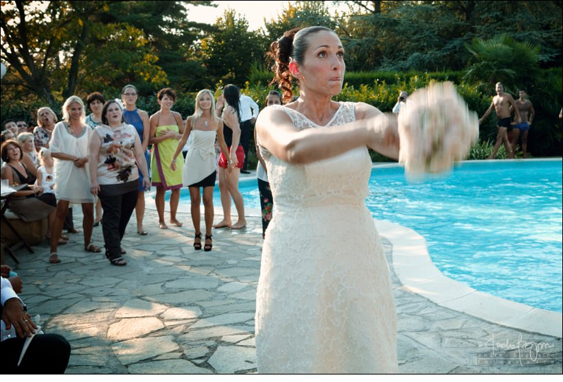 matrimonio a villa sorgiva
