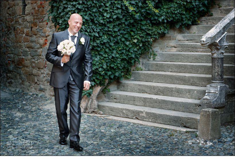 fotografo monferrato wedding