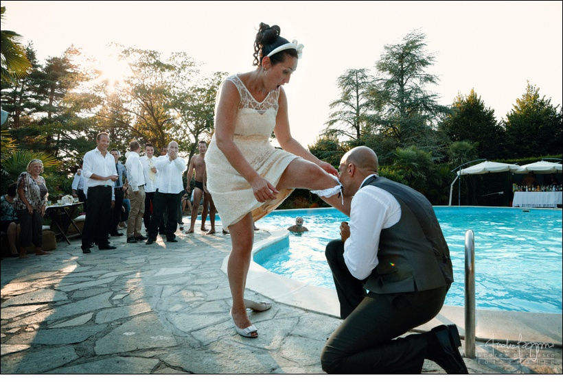 festa matrimonio villa sorgiva tagliolo monferrato