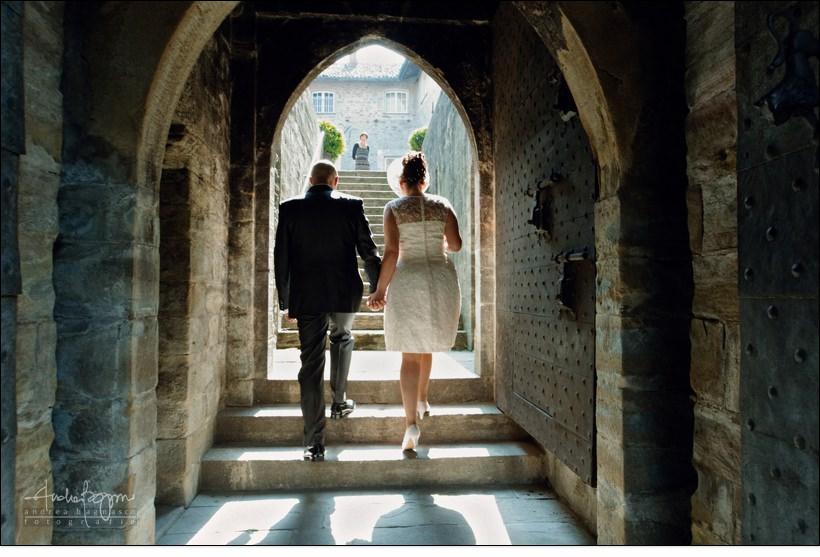 wedding monferrato photographer