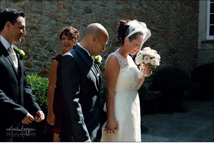 documentary wedding photographer monferrato