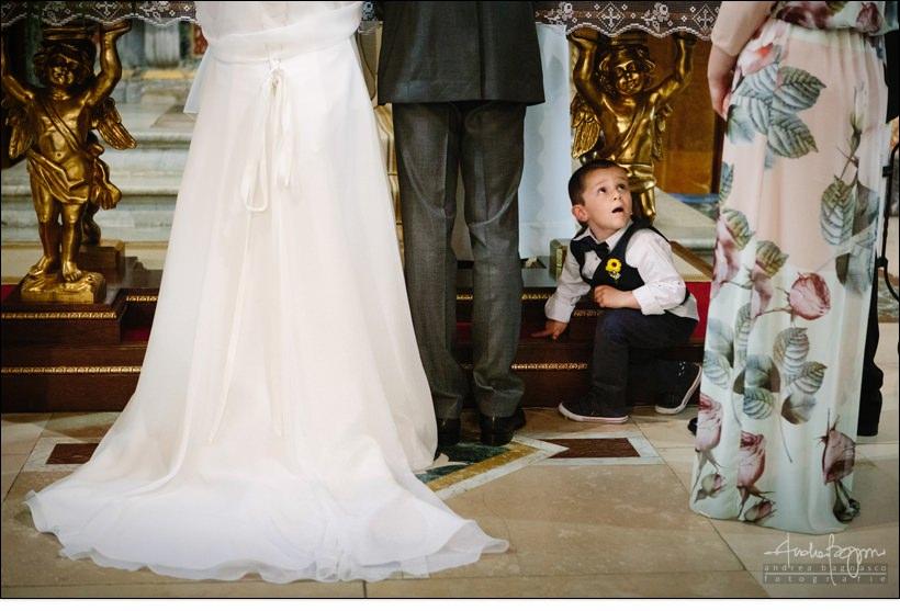 reportage matrimonio langhe dogliani