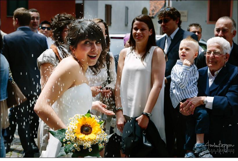 fotografo matrimonio langhe reportage