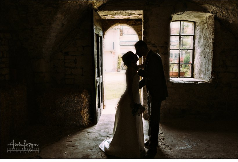 cellar wedding langhe italy