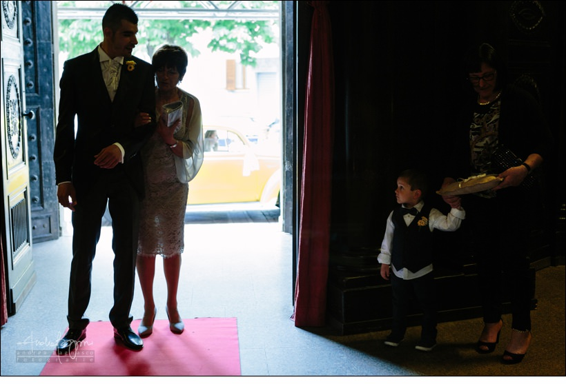 sposo matrimonio dogliani langhe