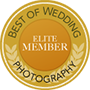 best italy wedding photography