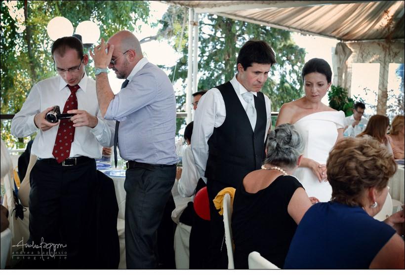 matrimonio orizzonte varazze