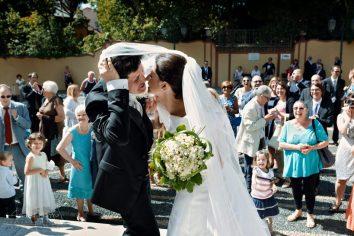 matrimonio varazze