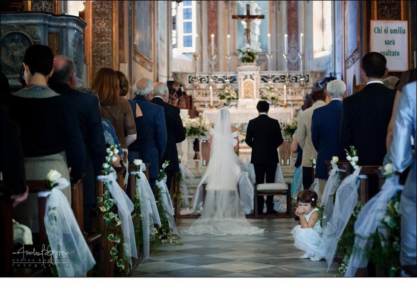 fotografo matrimonio varazze san nazario