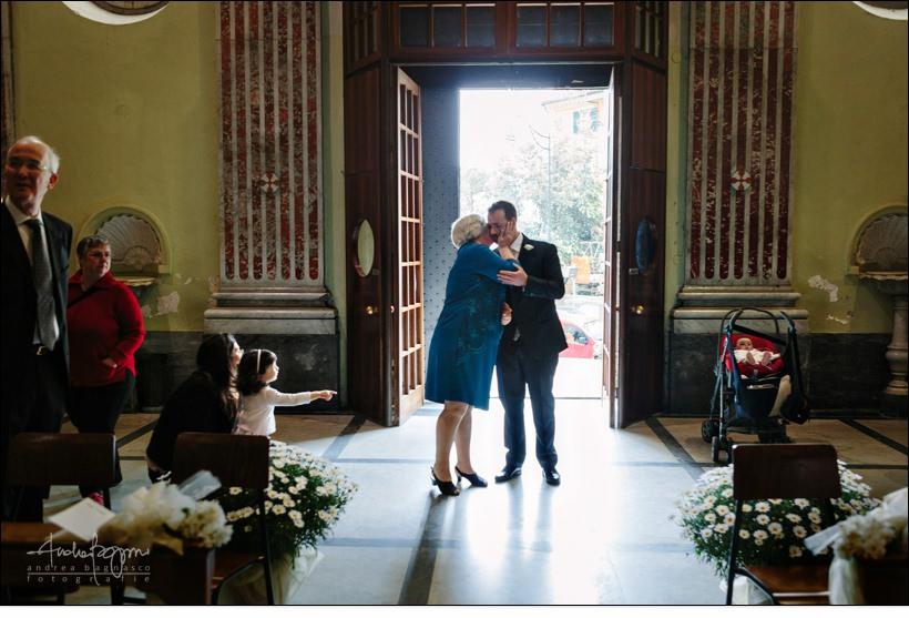 fotografo matrimonio genova wedding photographer