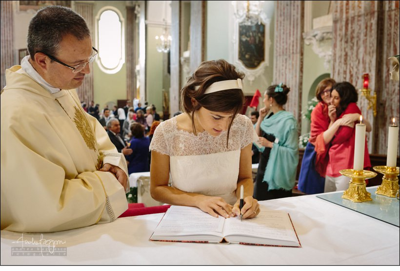 reportage matrimonio genova wedding