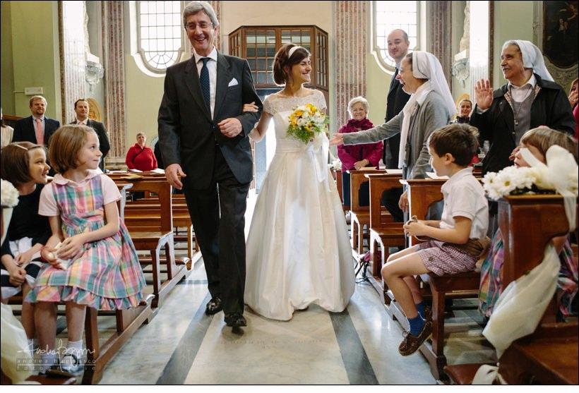 fotografo genova matrimonio castelletto