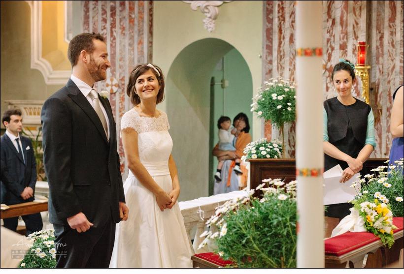 matrimonio genova castelletto
