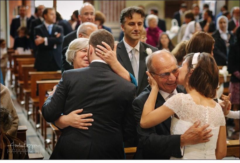 fotografo matrimonio emozioni genova