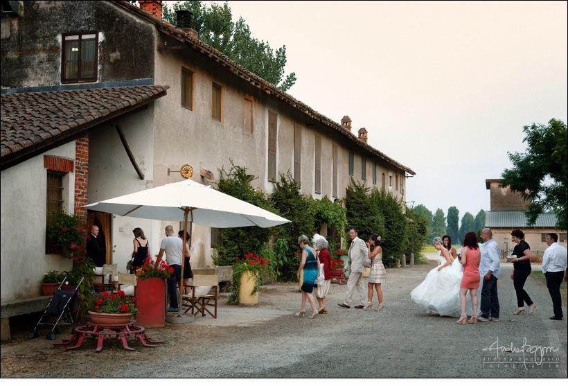 matrimonio abbazia erbamara