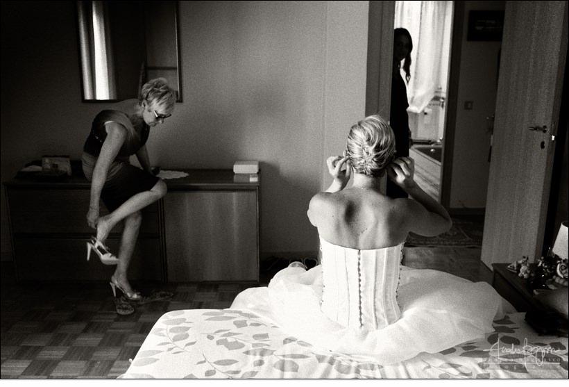 fotografo matrimonio abbazia erbamara