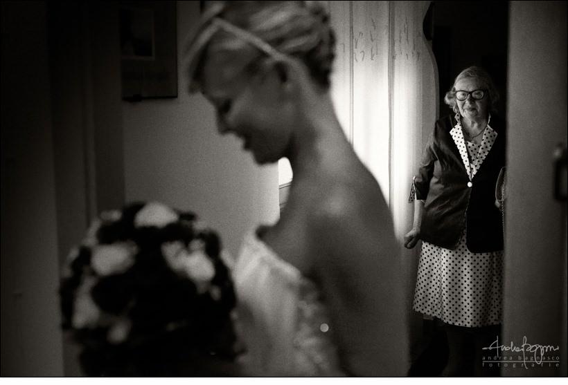 fotografo abbazia erbamara matrimonio