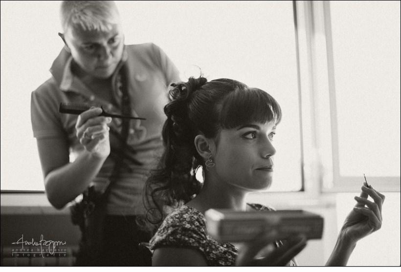 fotografo matrimonio savona albissola