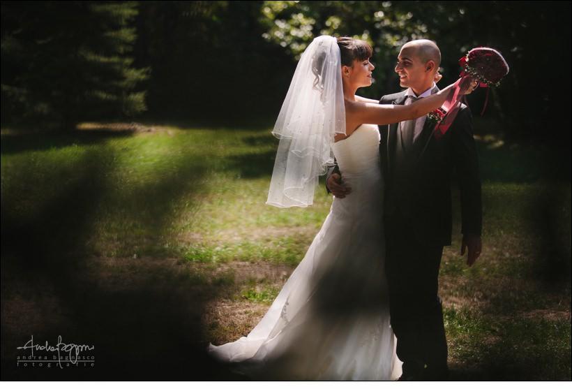 matrimonio villa faraggiana albissola