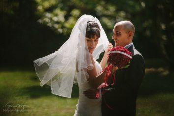 fotografo matrimonio villa faraggiana