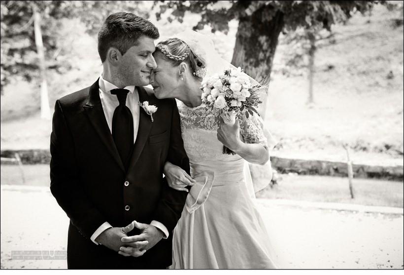 emozioni matrimonio reportage genova