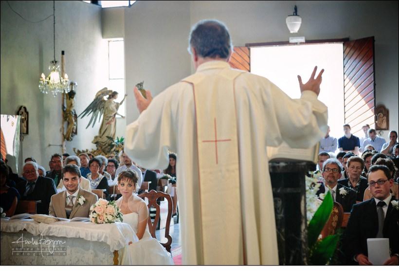 celebrazione matrimonio religioso genova