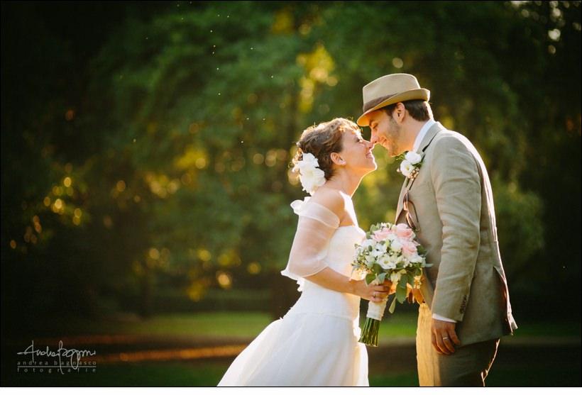 sunset wedding genova italy photographer