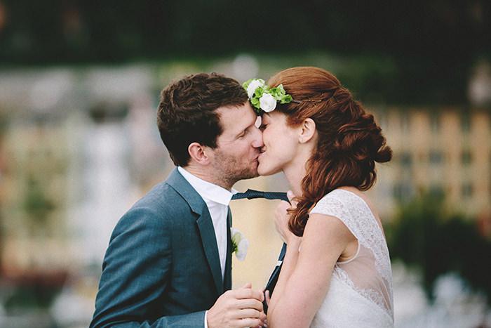 galleria foto matrimonio villa durazzo
