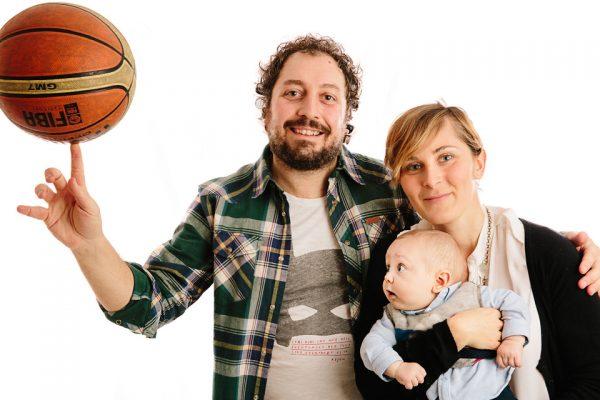 fotografo ritratto famiglia studio savona