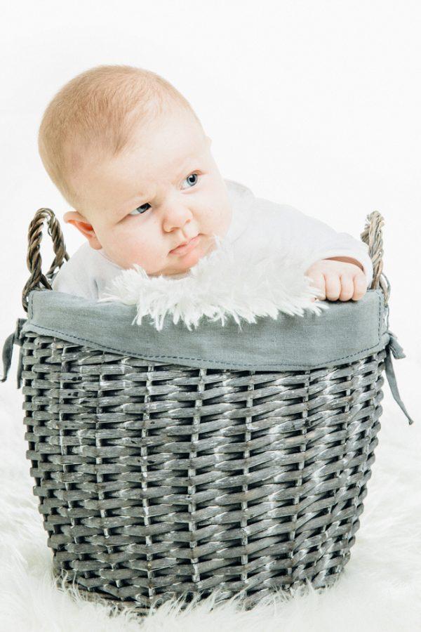foto bimbi neonati newborn genova savona