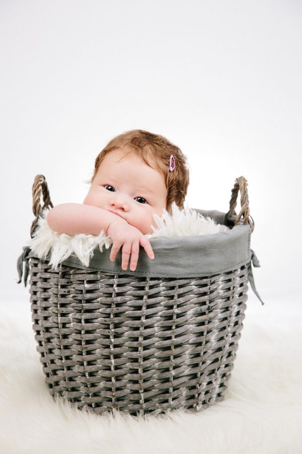 fotografo bimbi bambini neonati genova