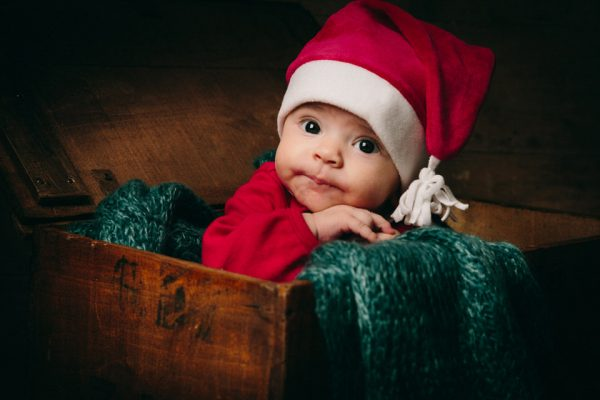 portrait newborn maternity family photographer