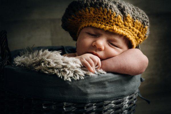 foto neonati fotografo newborn genova savona