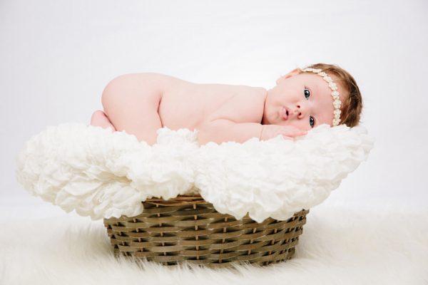 fotografo neonati newborn genova anne geddes