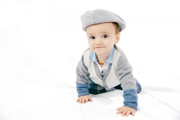 fotografo bambini bimbi studio genova savona