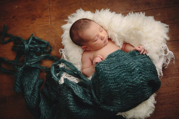 fotografo neonati bambini famiglie Genova